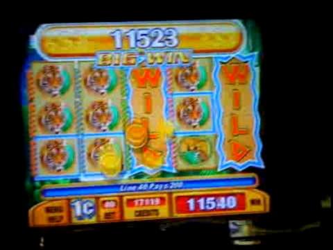£3450 NO DEPOSIT BONUS CASINO at Get Lucky Casino