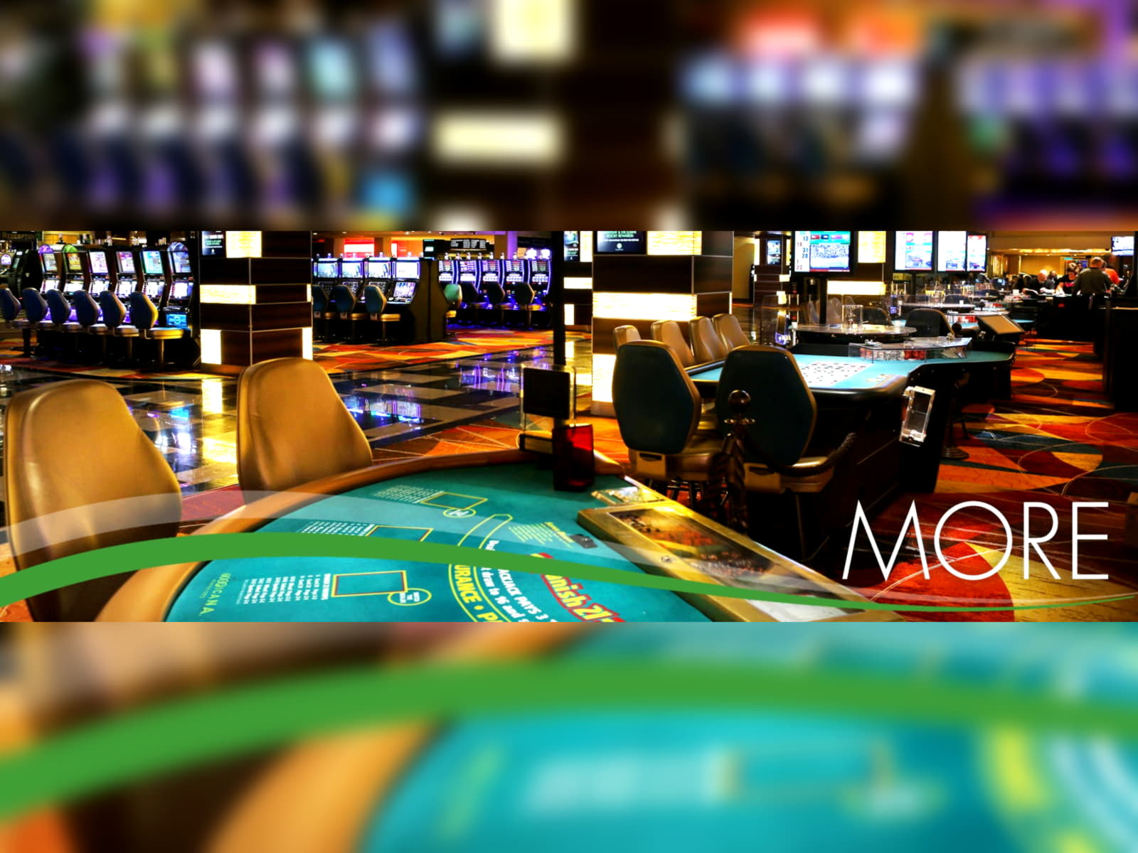 88 Trial Spins at Platinum Play Casino