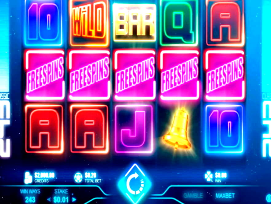 €120 FREE Casino Chip at Gamebookers Casino