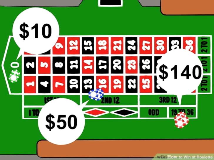 $4510 No deposit bonus at Inter Casino