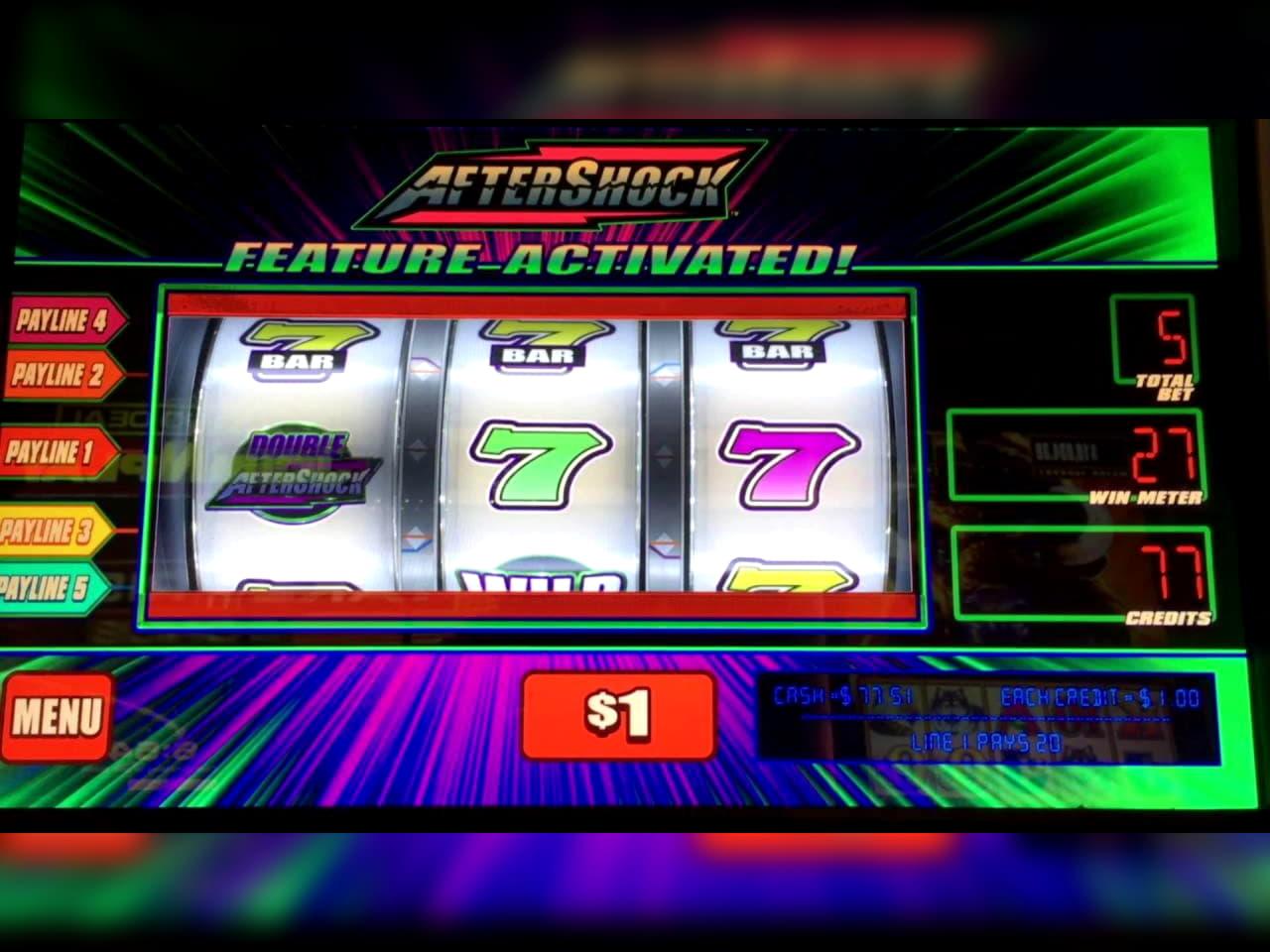 675% Best Signup Bonus Casino at Casino com