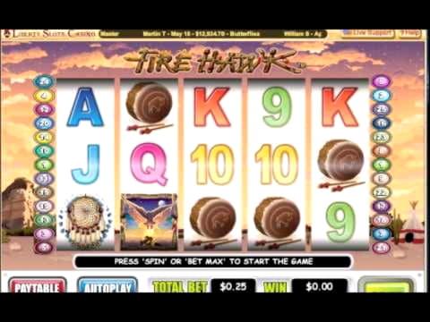 EURO 2015 No deposit bonus code at Get Lucky Casino