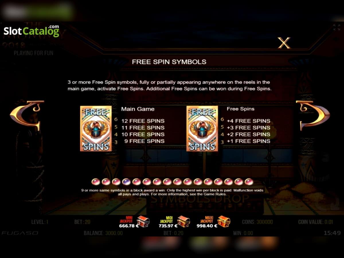 €4575 No deposit casino bonus at Italy Casino