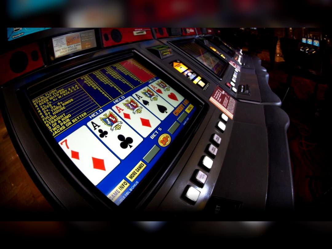 $180 FREE Chip Casino at Casino com