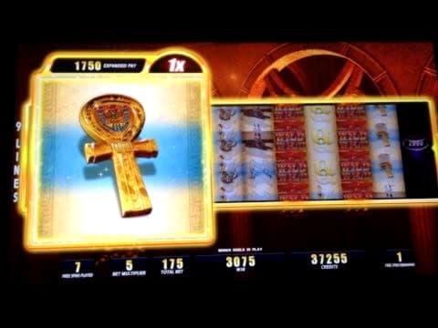 $135 Free Casino Chip at Unique Casino