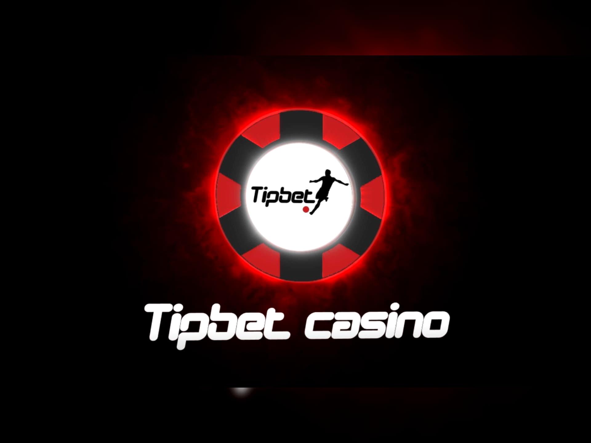 €320 Daily freeroll slot tournament at Casino com