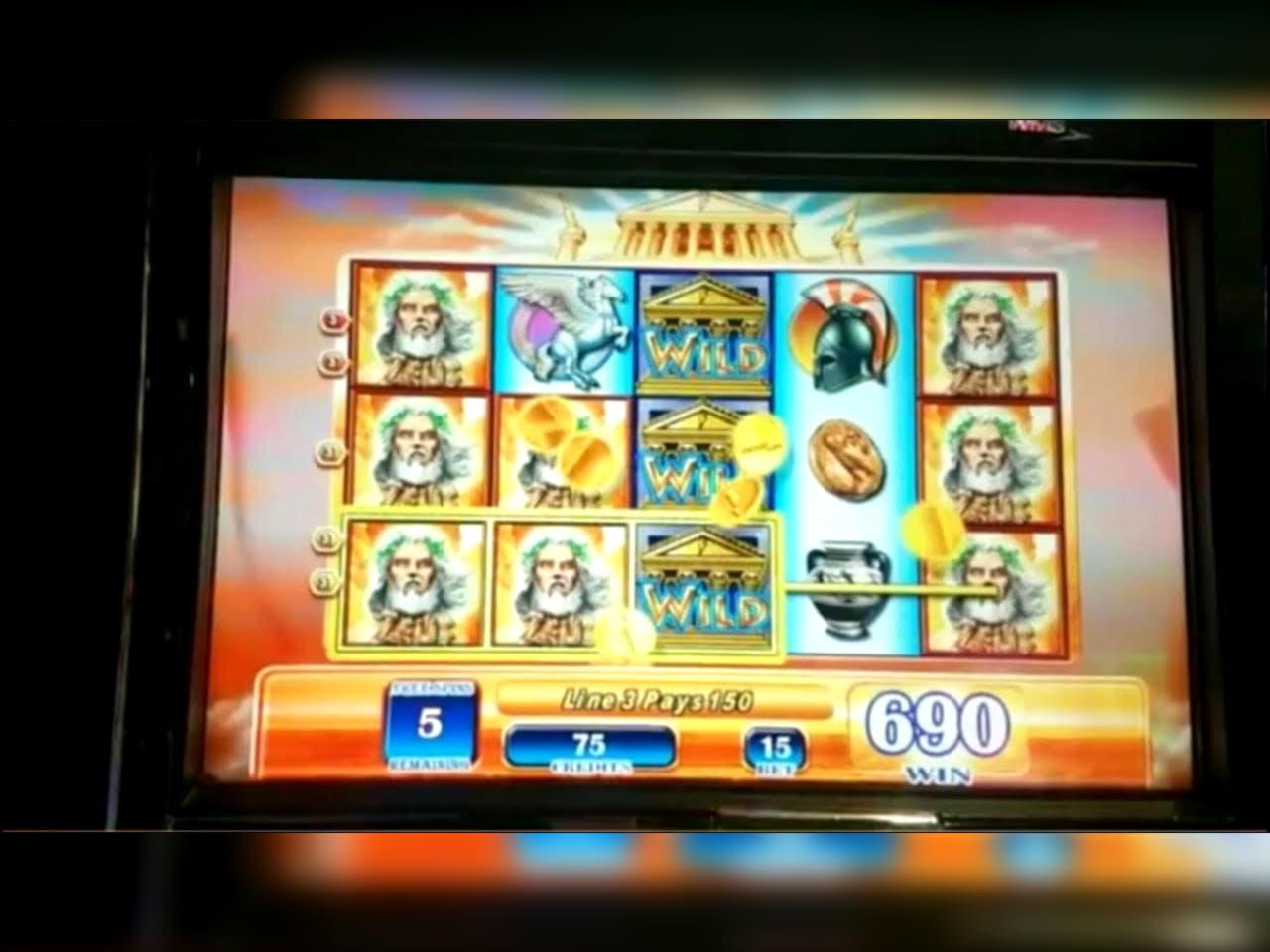 960% casino match bonus at Buran Casino