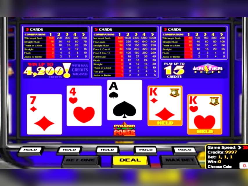 170 FREE Spins at Cashmio Casino