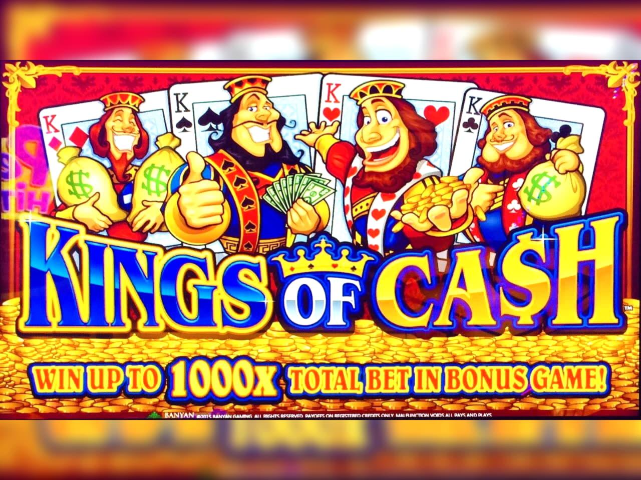 99 Free Spins no deposit at Boa Boa Casino