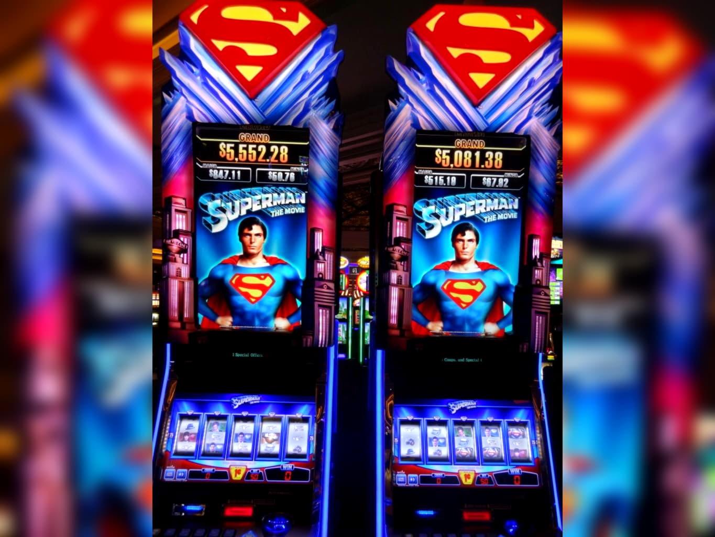 EUR 595 Free casino chip at Boa Boa Casino