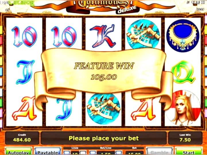 210 Loyalty Free Spins! at Treasure Island Jackpots Casino (Australia Casino Mirror)