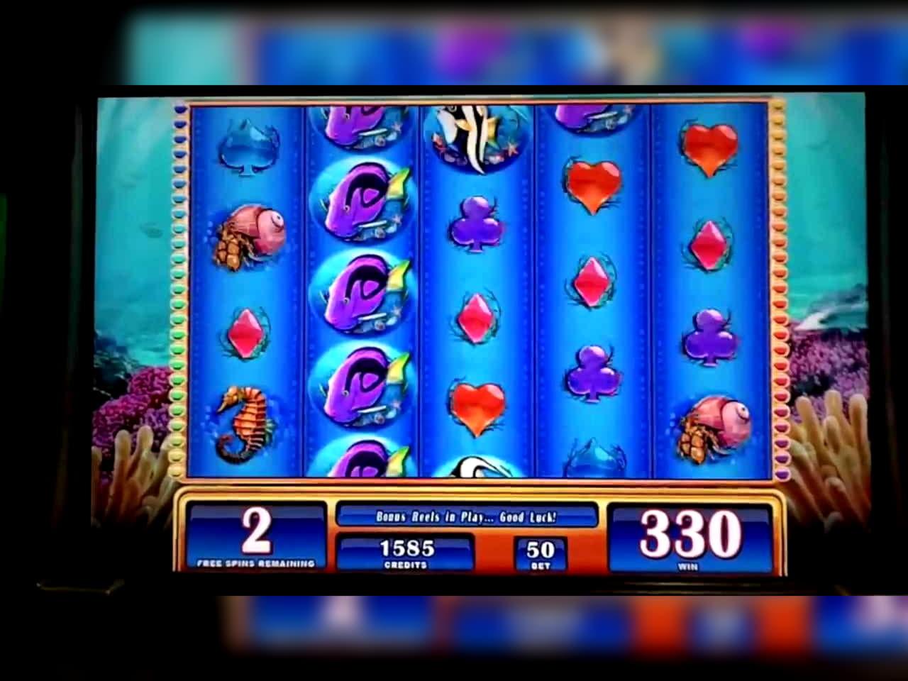 $250 Free Cash at Unique Casino