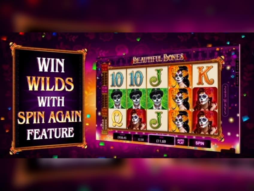 $200 Casino chip at Mrgreen Casino