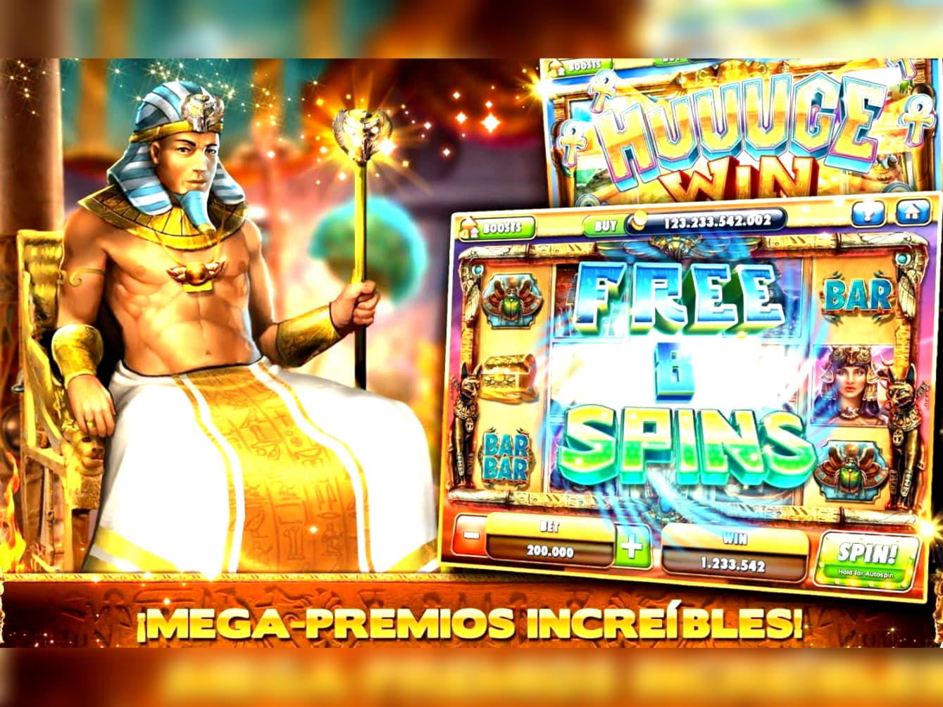 €111 FREE Casino Chip at Gamebookers Casino