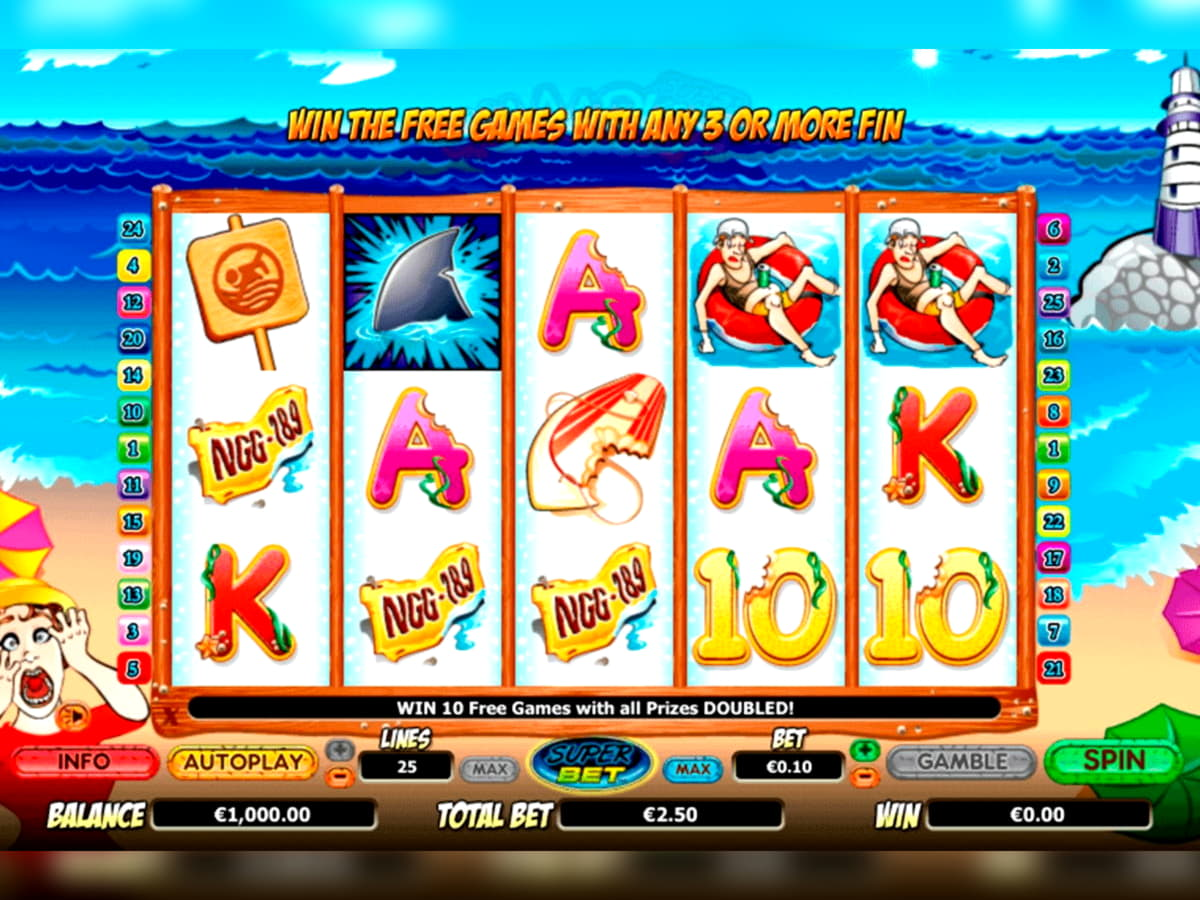 95 FREE SPINS at Spinit Casino