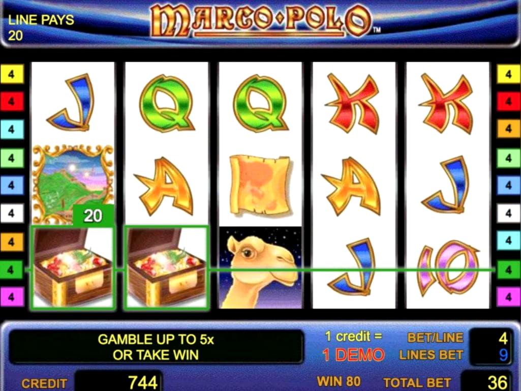 50% Signup Casino Bonus at Treasure Island Jackpots Casino (Australia Casino Mirror)