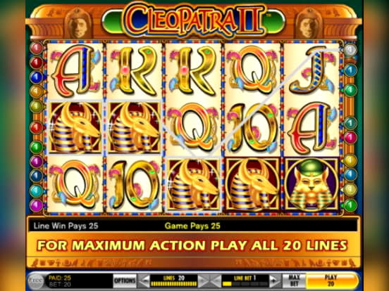 £580 FREE Chip at Reload Bet Casino