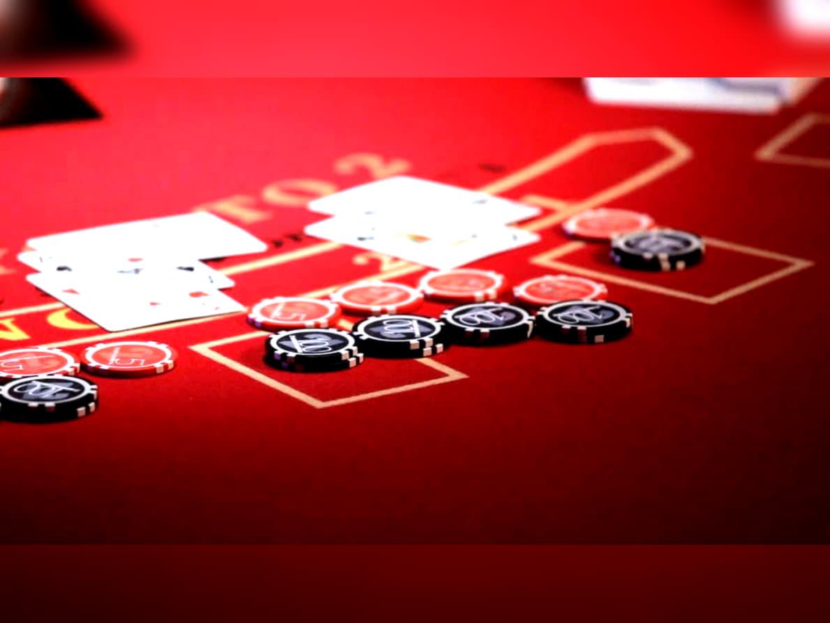Eur 665 NO DEPOSIT BONUS CASINO at River Belle Casino