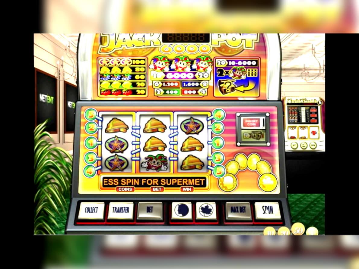 €3370 No Deposit Bonus at William Hill Casino