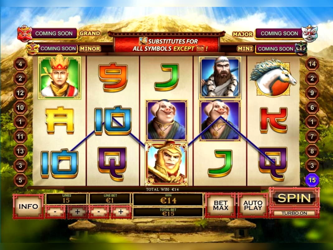 760% casino match bonus at Casino-X