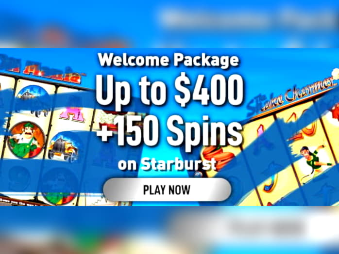170 free spins casino at Malina Casino