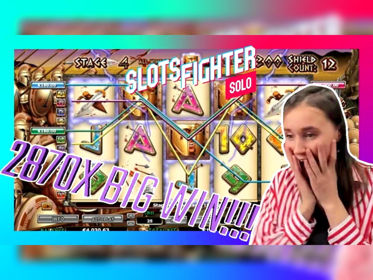 $990 Casino Tournament at Unique Casino