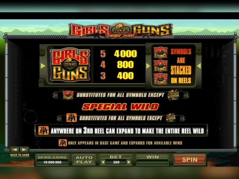 €945 Free Casino Tournament at Mrgreen Casino