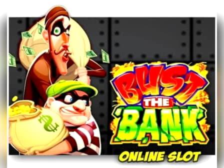 €3545 no deposit bonus at Cashmio Casino