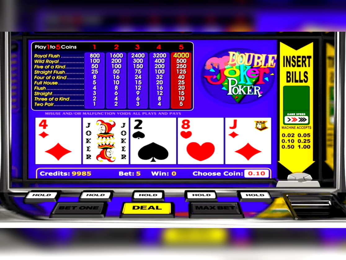 €4970 No Deposit Casino Bonus at Treasure Island Jackpots Casino (Australia Casino Mirror)