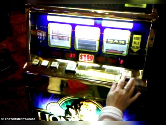 €3955 No deposit at Spin Palace Casino