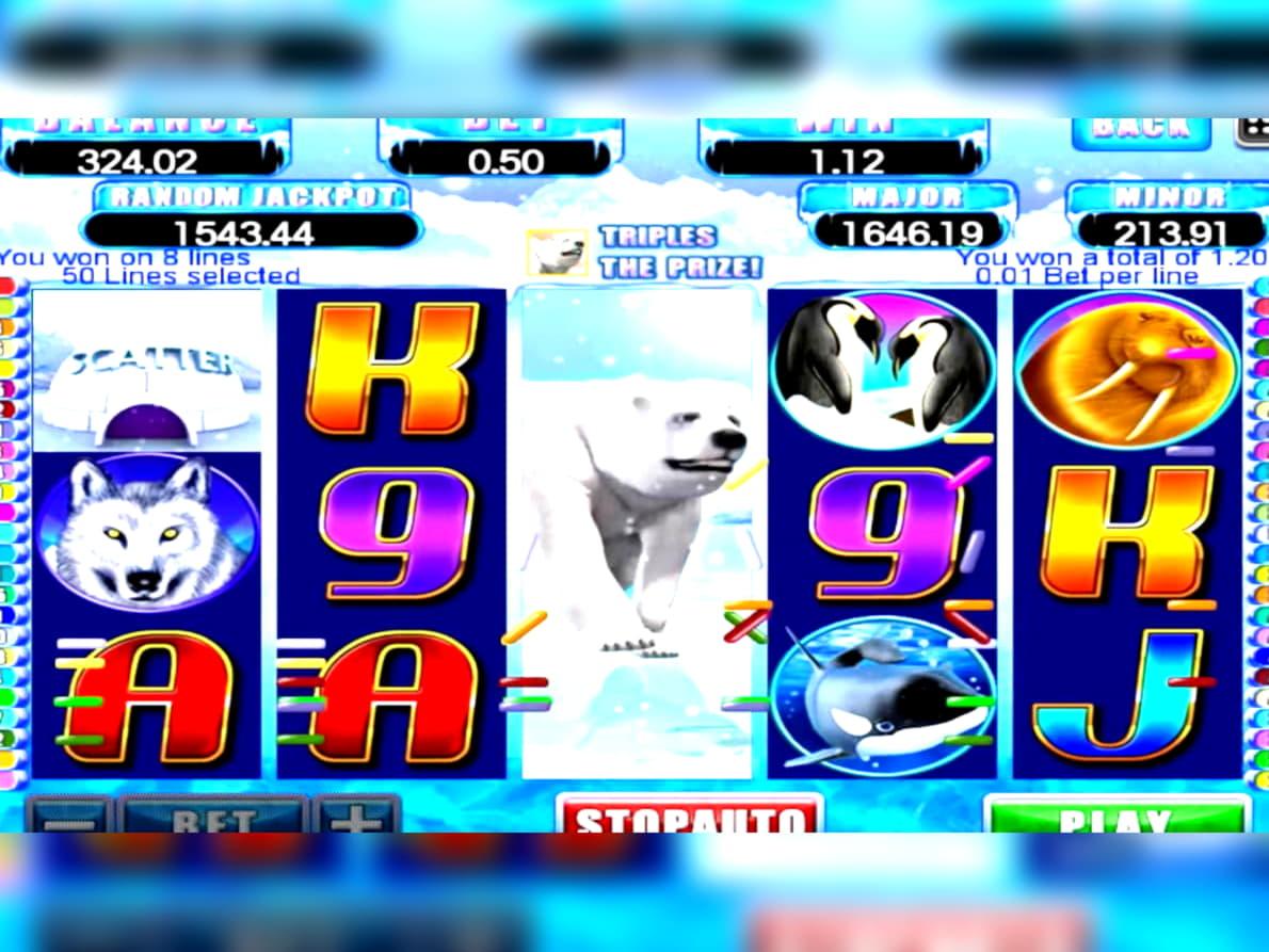 $666 Mobile freeroll slot tournament at YoYo Casino