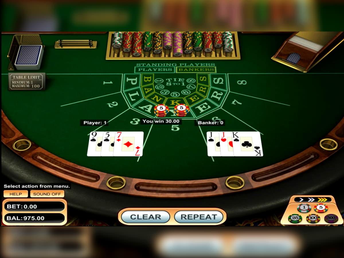 470% Match Bonus at Gamebookers Casino