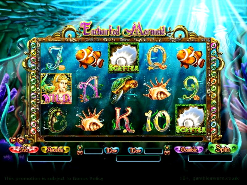 Eur 405 FREE Chip Casino at Gamebookers Casino