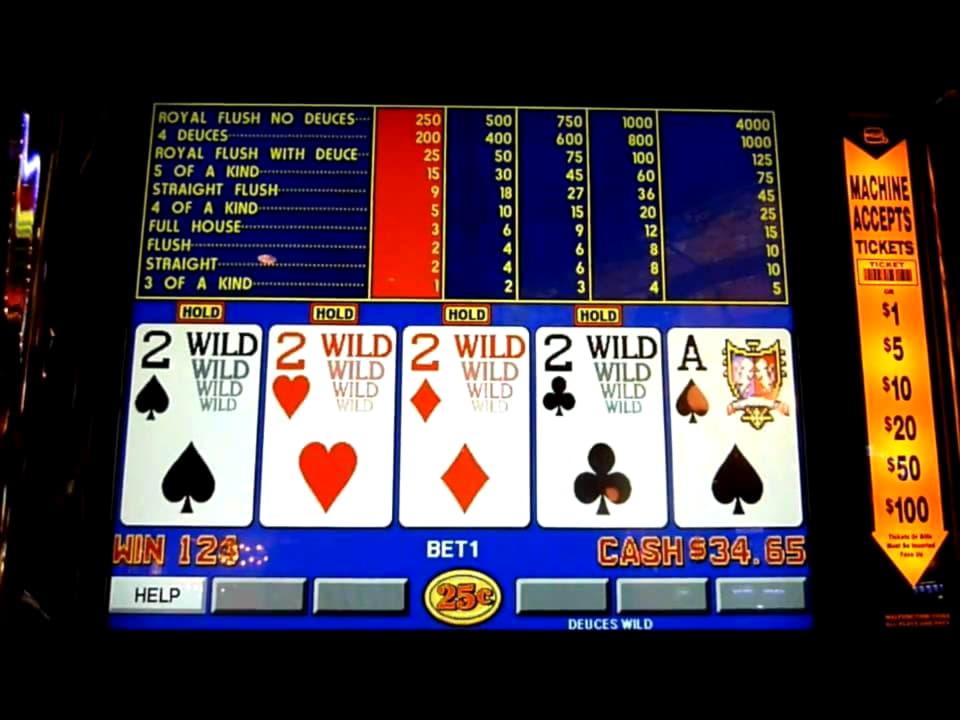390% Match Bonus Casino at Mrgreen Casino