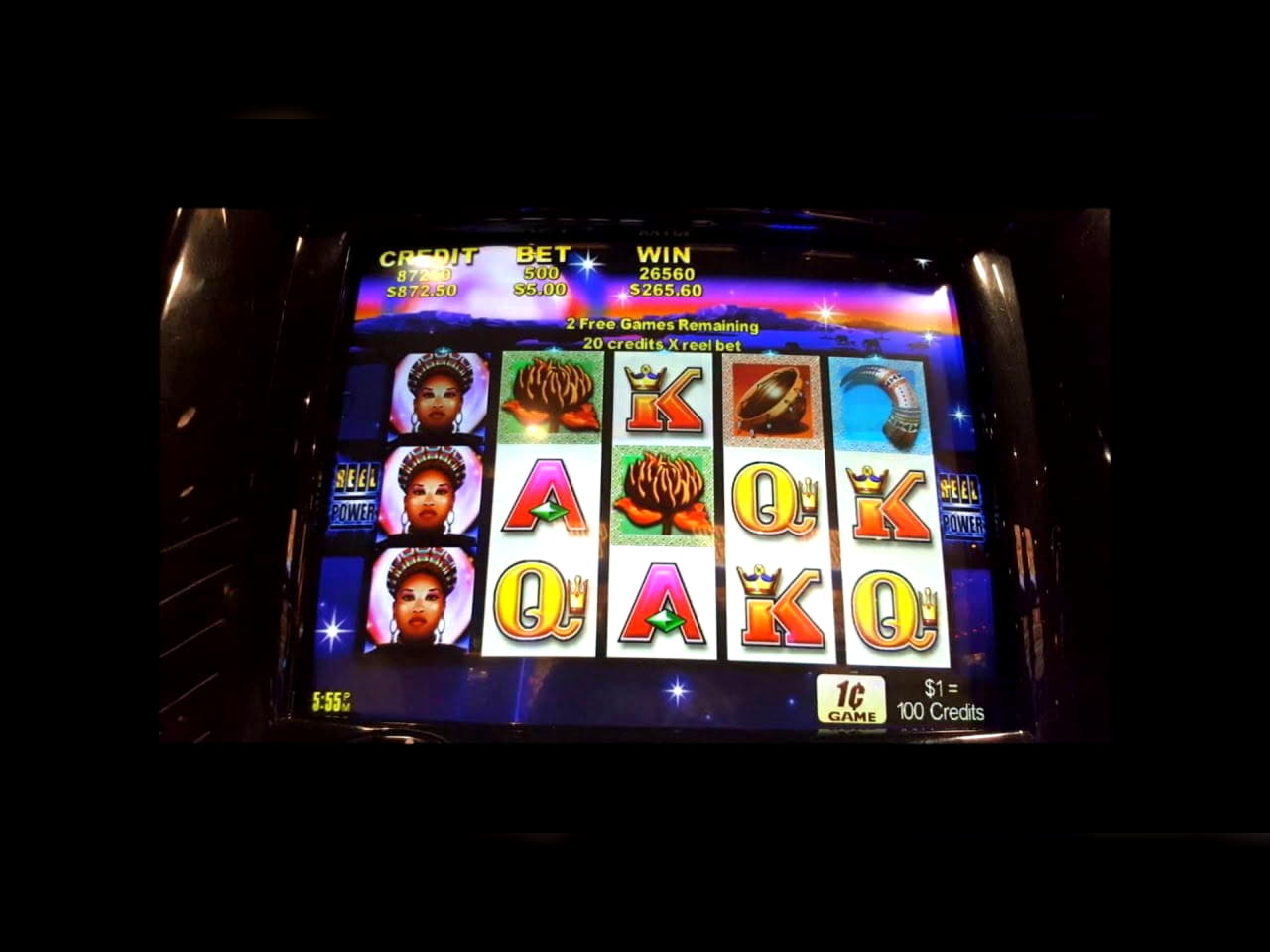 EURO 635 FREE Casino Chip at Treasure Island Jackpots Casino (Australia Casino Mirror)