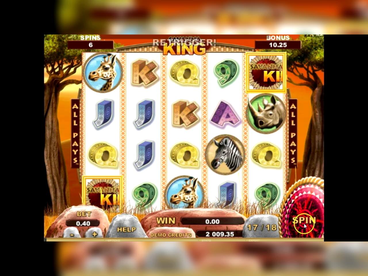 €540 Mobile freeroll slot tournament at William Hill Casino