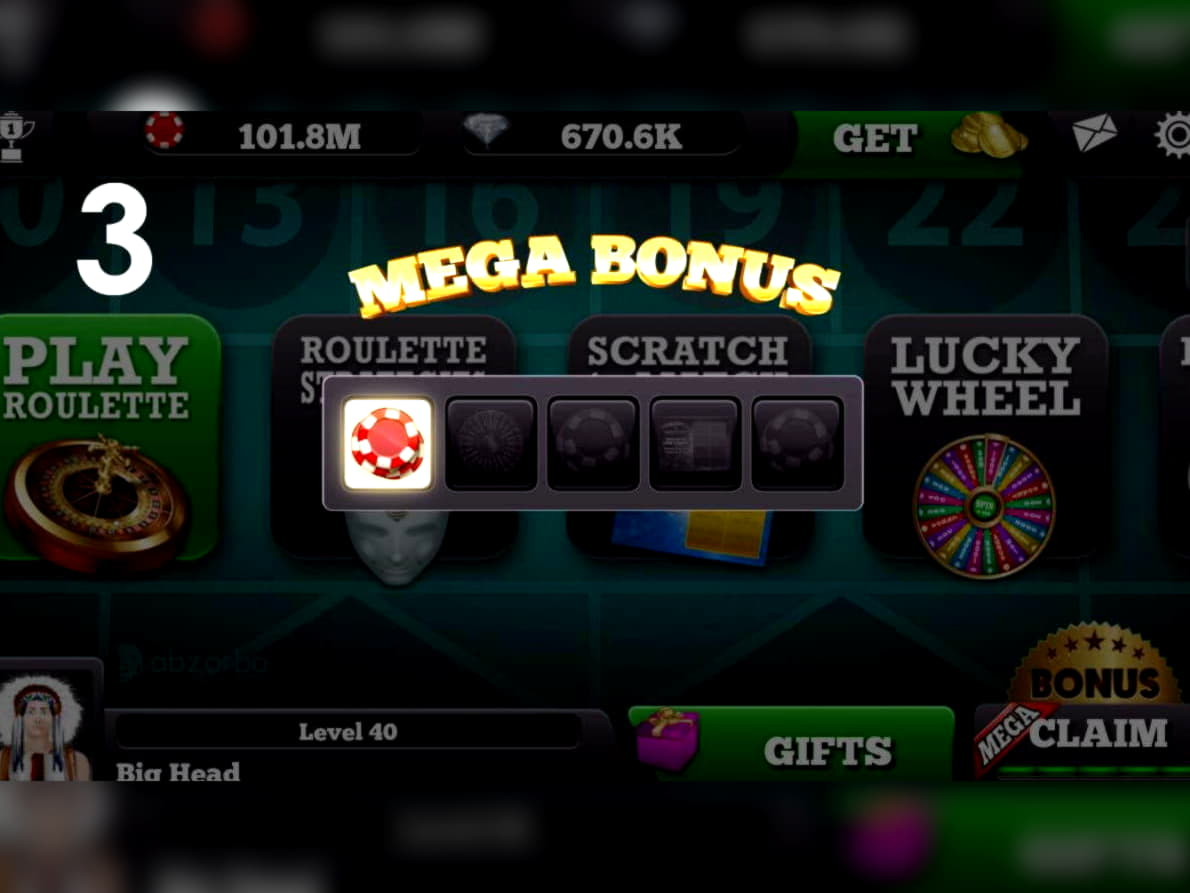 €155 Casino chip at Party Casino