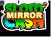 Treasure Island Jackpots Casino (Australia Casino Mirror)