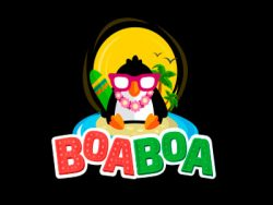 $4220 No Deposit Bonus at Boa Boa Casino