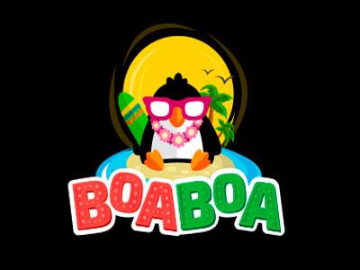 Boa Boa Casino skjermbilde