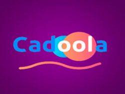 $430 Daily freeroll slot tournament at Cadoola Casino