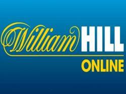 £150 Free Casino Ticket at William Hill Casino