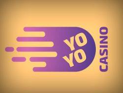 Eur 155 Tournament at YoYo Casino