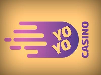 Screenshot van YoYo Casino