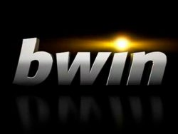 210 FREE Spins at bWin Casino