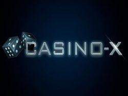 Italian Casino Bonuses - cover