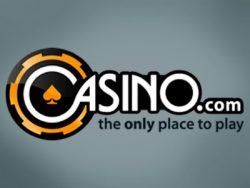 95% Best Signup Bonus Casino at Casino com