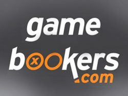 $655 Free Money at Gamebookers Casino