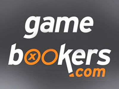 Snimak zaslona Gamebookers Casino