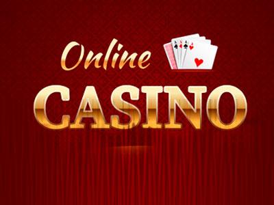 Screenshot obrazovky kasina Jackpots Treasure Island (Australia Casino Mirror)